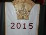 2. Prunksitzung 14.02.2015
