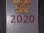 2. Prunksitzung 22.02.2020