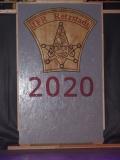 2.-Prunksitzung-22.02.2020-003