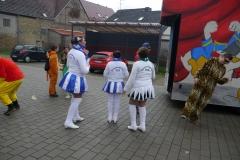 Zug16_019